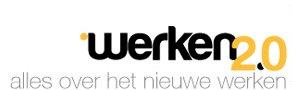 werken20.nl