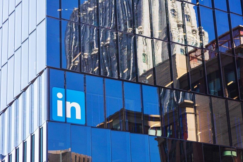 Zonder werkervaring baan vinden LinkedIn