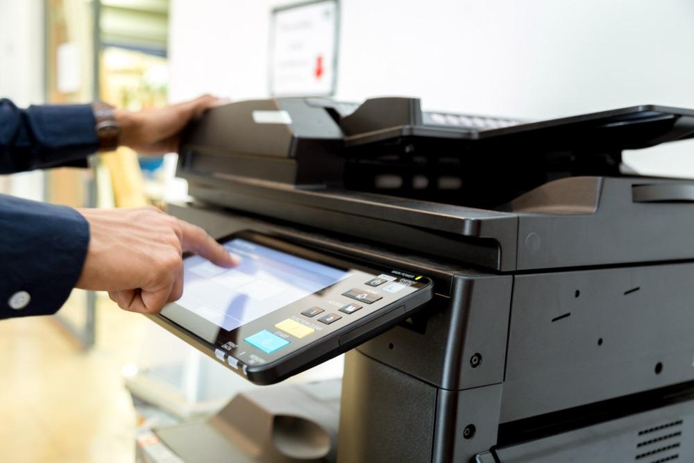 Een goede multifunctionele printer