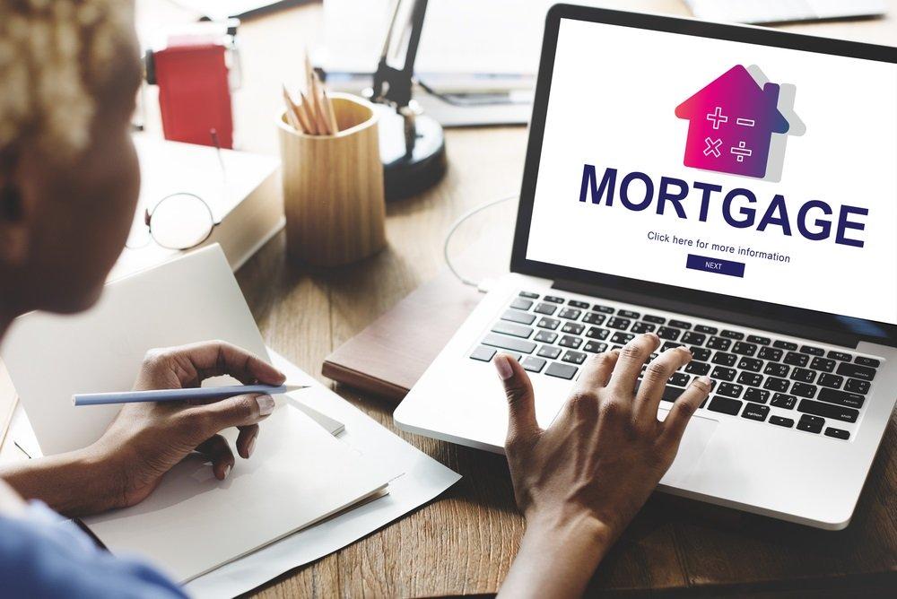 Doe alvast wat onderzoek voor een hypotheekaanvraag