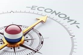 Dutch Economy in focus-growth further down