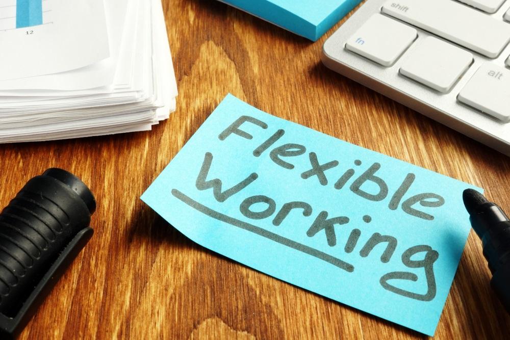 Flexibele inzet van medewerkers