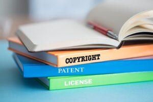 Hoe vraag je een Europees patent of octrooi aan