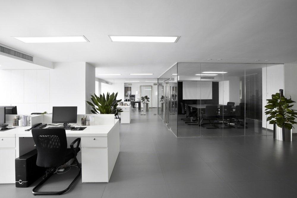 Waarom gaan mensen op zoek naar een externe werkruimte